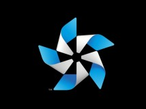 Bericht: Samsung will Betriebssystem Bada mit Tizen verschmelzen