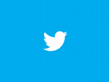 Twitter macht Analytics-Dashboard öffentlich zugänglich