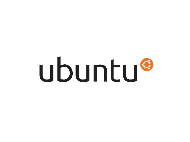 Canonical gibt Ubuntu 18.10 Cosmic Cuttlefish zum Download frei