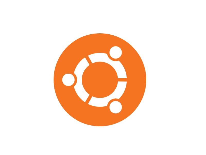 Canonical veröffentlicht Ubuntu 19.10 Eoan Ermine