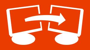 Lizenzbedingungen geändert - Office 2013 ab sofort übertragbar (Bild: Microsoft)
