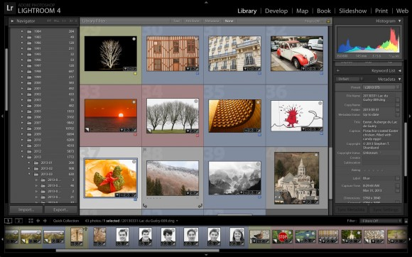 Lightroom-4.4-screenshot