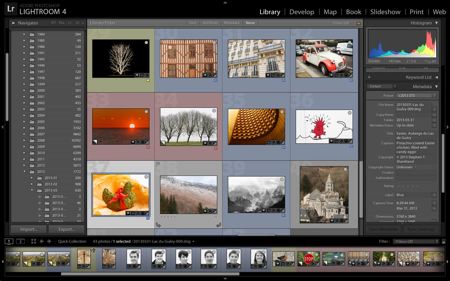 lightroom download mac