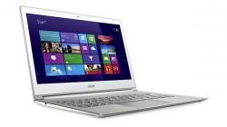 Über Nacht 300 Dollar billiger geworden: Touchscreeen-Ultrabook Acer Aspire S7