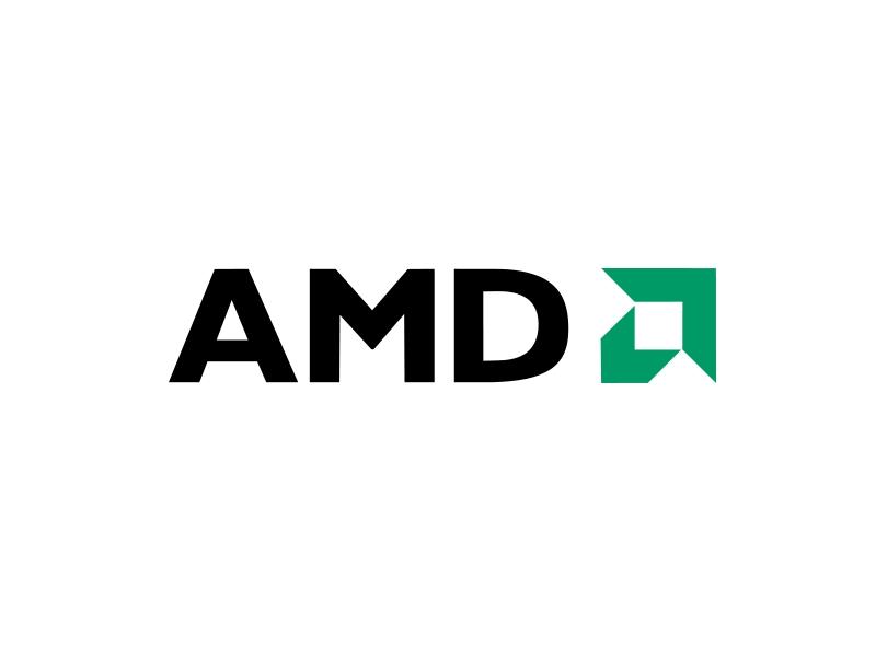 AMD: Ryzen sorgt für Umsatzplus von 20 Prozent
