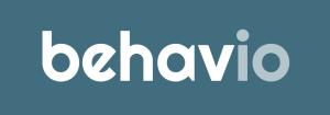 behavio_logo