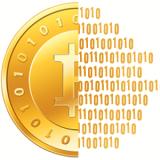 Bitcoin-Kurs auf Rekordhoch