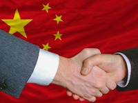 China wird Partnerland der CeBIT 2015