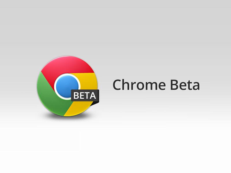 Chrome 76 erschwert Nutzung von Adobe Flash