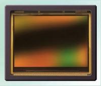 CMOSIS-Sensor