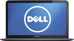 Dell-Ultrabook