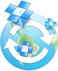 Dropbox for Business (Bild: Dropbox)