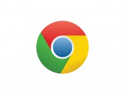 Chrome (Bild: Google)