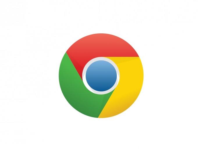 Google Chrome (Bild: Google)