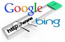 Google-Suche liefert deutlich weniger schädliche Resultate als Bing