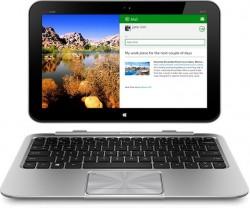 Kandidat für eine Neuauflage mit Bay-Trail-Prozessor: HP Envy X2 (Bild: HP)
