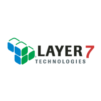 Logo Layer 7
