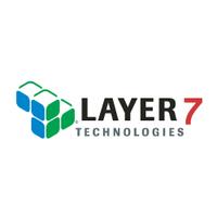 Logo Layer 7