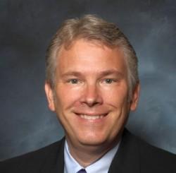 Daryl Miller, der Autor dieses Gastbeitrags für ZDNet, ist Vice President of Engineering bei Lantronix (Bild: Lantronix).