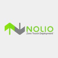 Logo von Nolio