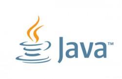 Logo von Oracle Java (Bild: Oracle)