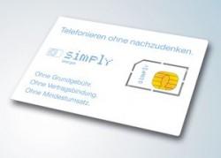 simply-karte