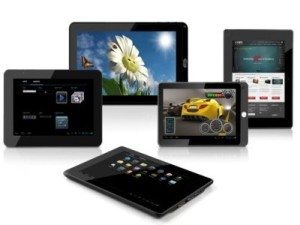 tablets_fragmentation