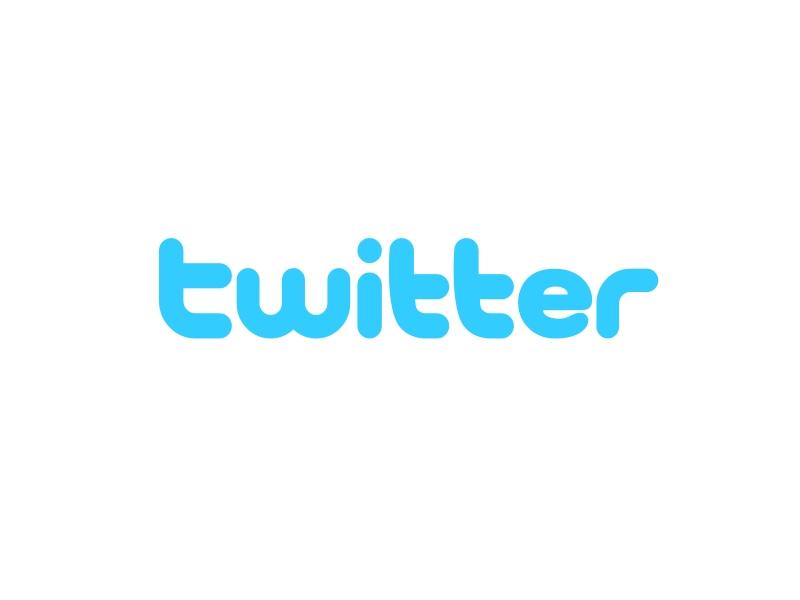 Bild zu «Schlechte Finanzdaten lassen Twitter-Aktie abstürzen»