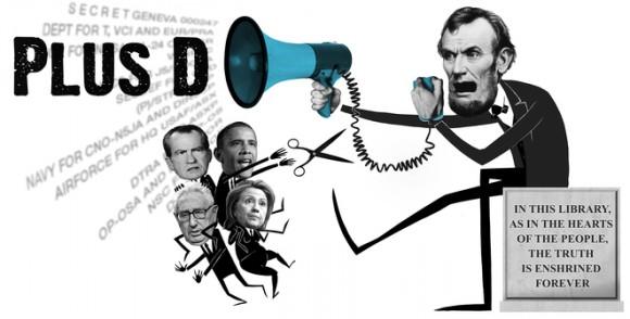 wikileaks_plusd