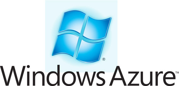 Windows Azure macht schon eine Milliarde Dollar Jahresumsatz