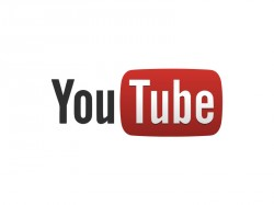 YouTube (Bild: Google)