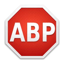 adblockplus_icon