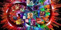 Adobe führt Photoshop-Abo für 10 Dollar monatlich ein