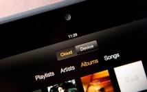 Bericht: Amazon und HTC arbeiten gemeinsam an Smartphones