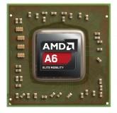 """AMD startet Prozessorreihen """"Temash"""", """"Kabini"""" und """"Richland"""""""