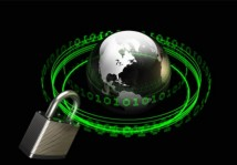 Neuer Trojaner kapert Facebook-Konten