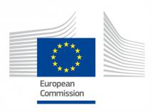 EU: Google droht Milliardenstrafe