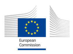 Logo der Europäischen Kommission (Bild: EU)
