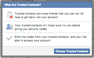 facebook_trusted_contacts