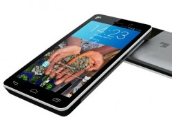 Fairphone (Bild: Fairphone)