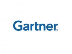 Gartner (Bild: Gartner)
