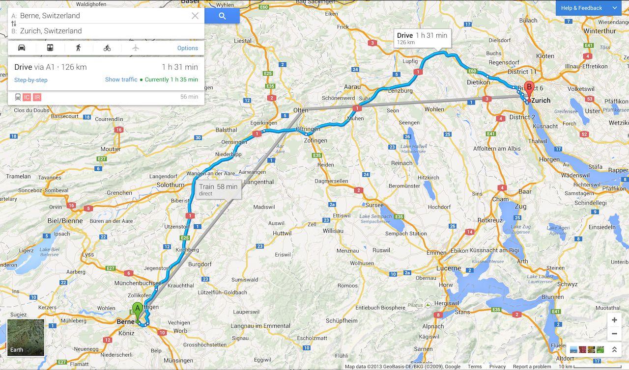 personalisierte karten f r google maps