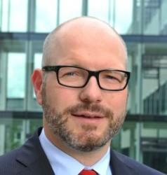 """Sichtbarkeit soll für das Management eigentlich gar keine wirkliche Sichtbarkeit sein"""", meint Thomas Hemker, Security Strategist bei der Symantec-Tochter TC TrustCenter (Bild: Symantec)."""