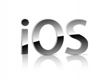 iOS dominiert weiterhin im Enterprise-Segment – Windows Phone schwächelt