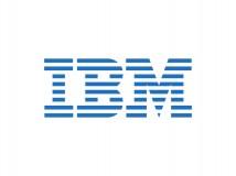 IBM kündigt US-Regierungscloud an