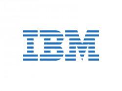 IBM_800