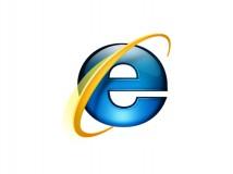 Microsoft kündigt zwei Patches für kritische Lücken in Internet Explorer an
