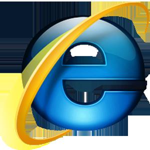 Internet Explorer Neueste Version