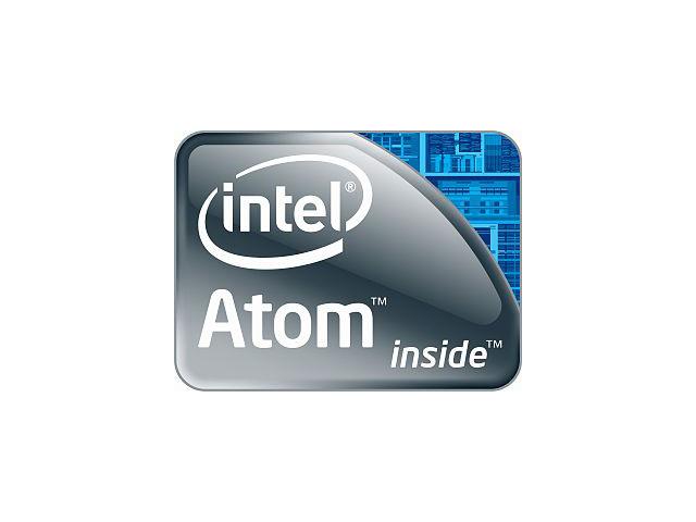 Bericht: Intel beschleunigt Zeitplan für 14-Nanometer-Atom