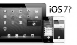 ios-7-black-and-white
